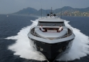 AB Yachts Ab Yachts 140 - My  Toy